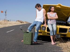 roadside insurance